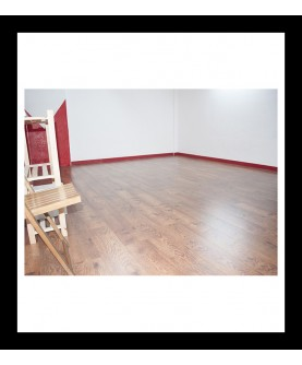 Sala 4 de 30 m2