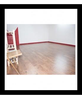 Sala 4 di 30 m2