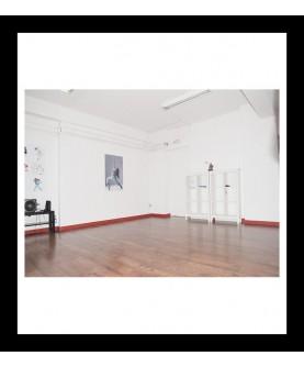 Sala 6 di 38 m2