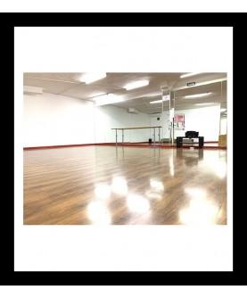 Sala 3 de 80 m2. Factory...